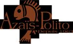 http://www.azais-polito.fr/images/mini-logo-azais.png